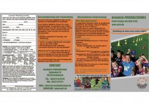 ArminEckFussballSchule_Flyer2016small (2)111111