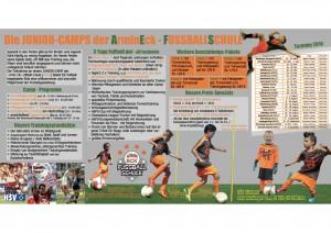 ArminEckFussballSchule_Flyer2016small