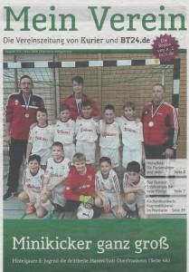 Artikel-Mein-Verein-E1-Jugend-März-2016-001-712x1024