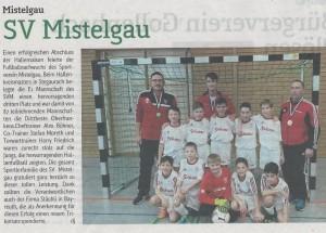 E1-Mein-Verein-März-2016-001-1024x734