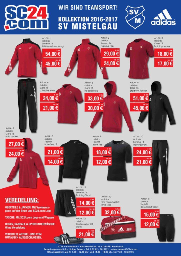 sv_mistelgau_teamsport_adidas_2016-2017