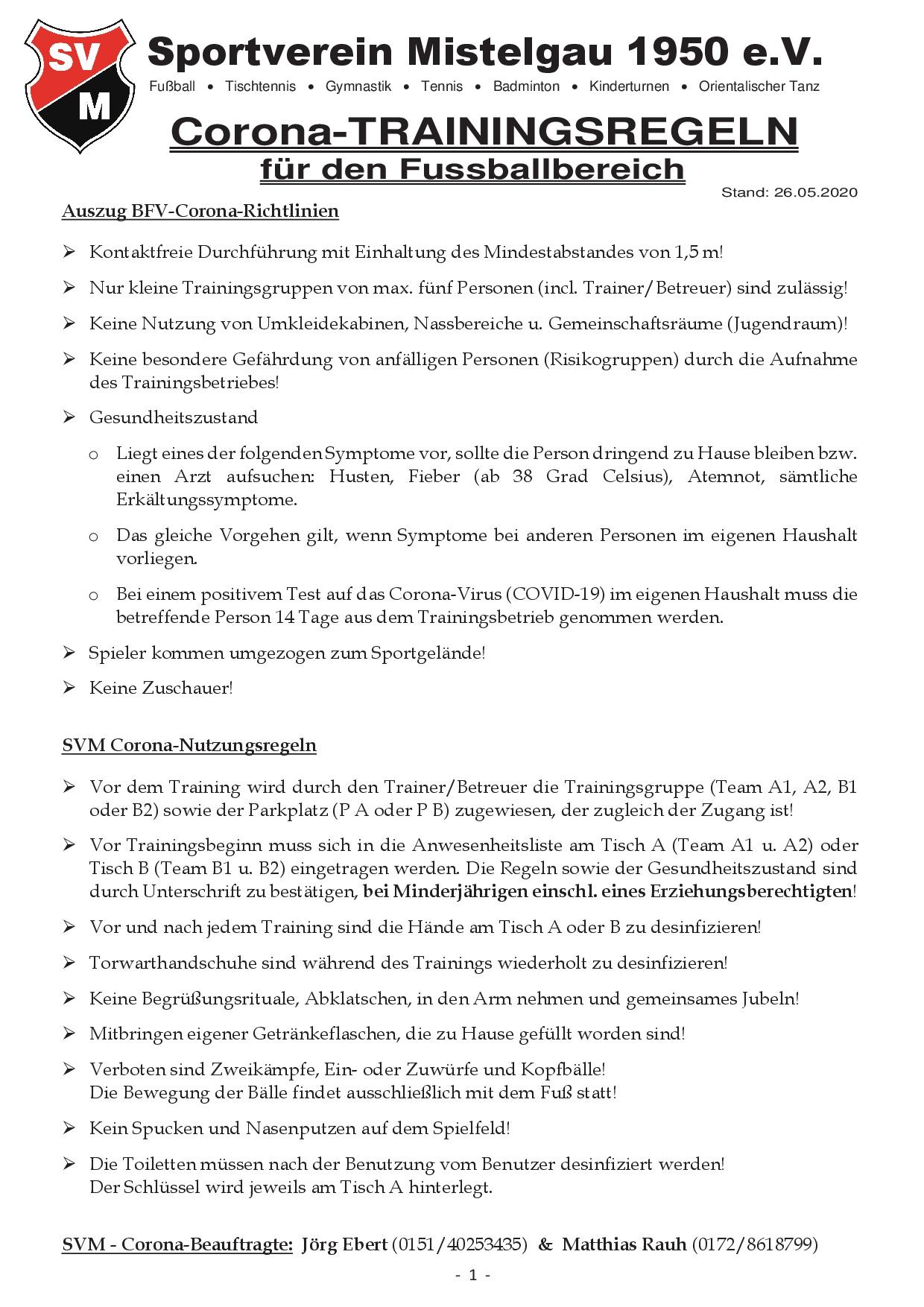 Covid19_Trainingsregeln_20200526.pdf