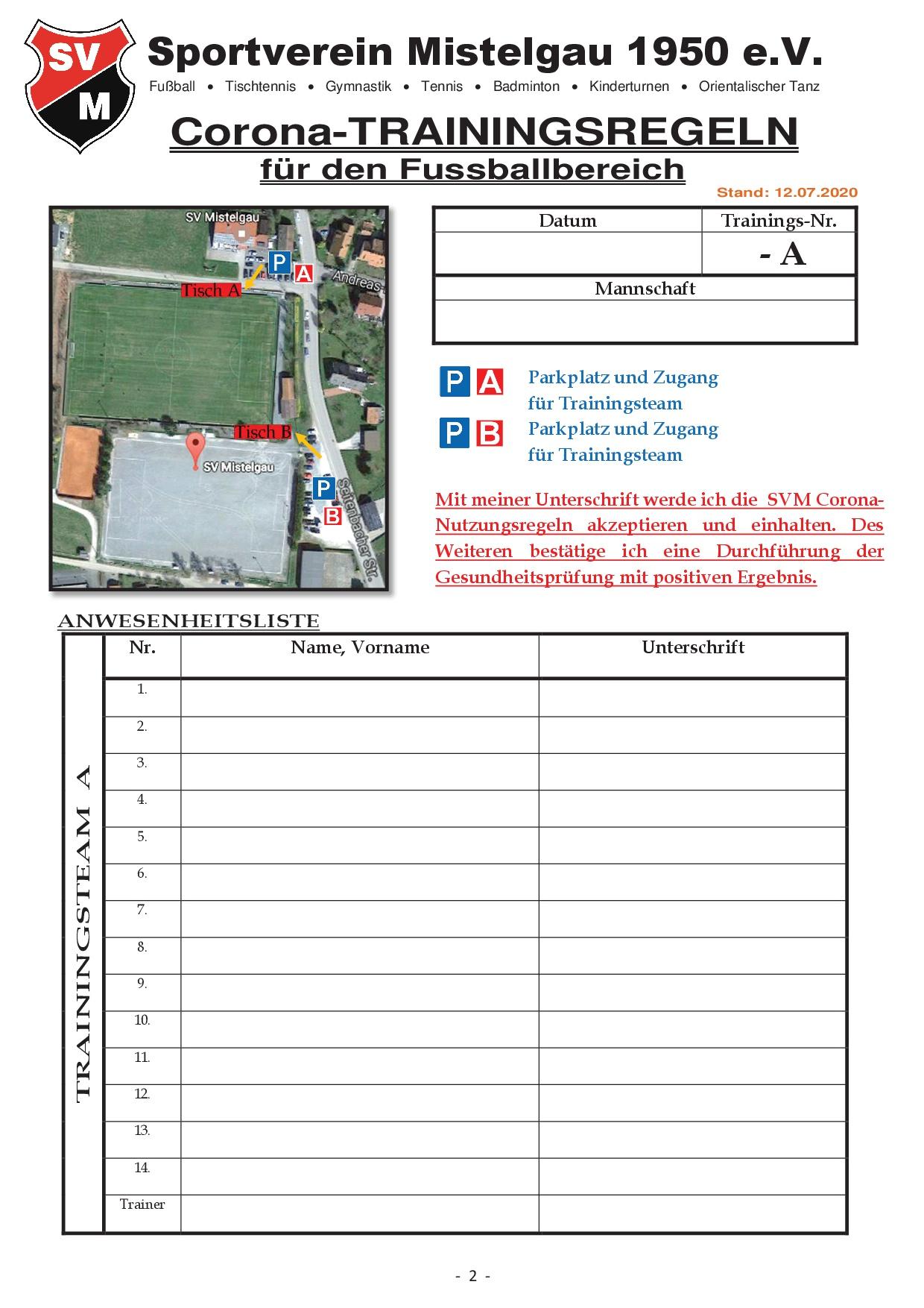 Covid19_Trainingsregeln_20200712A.pdf