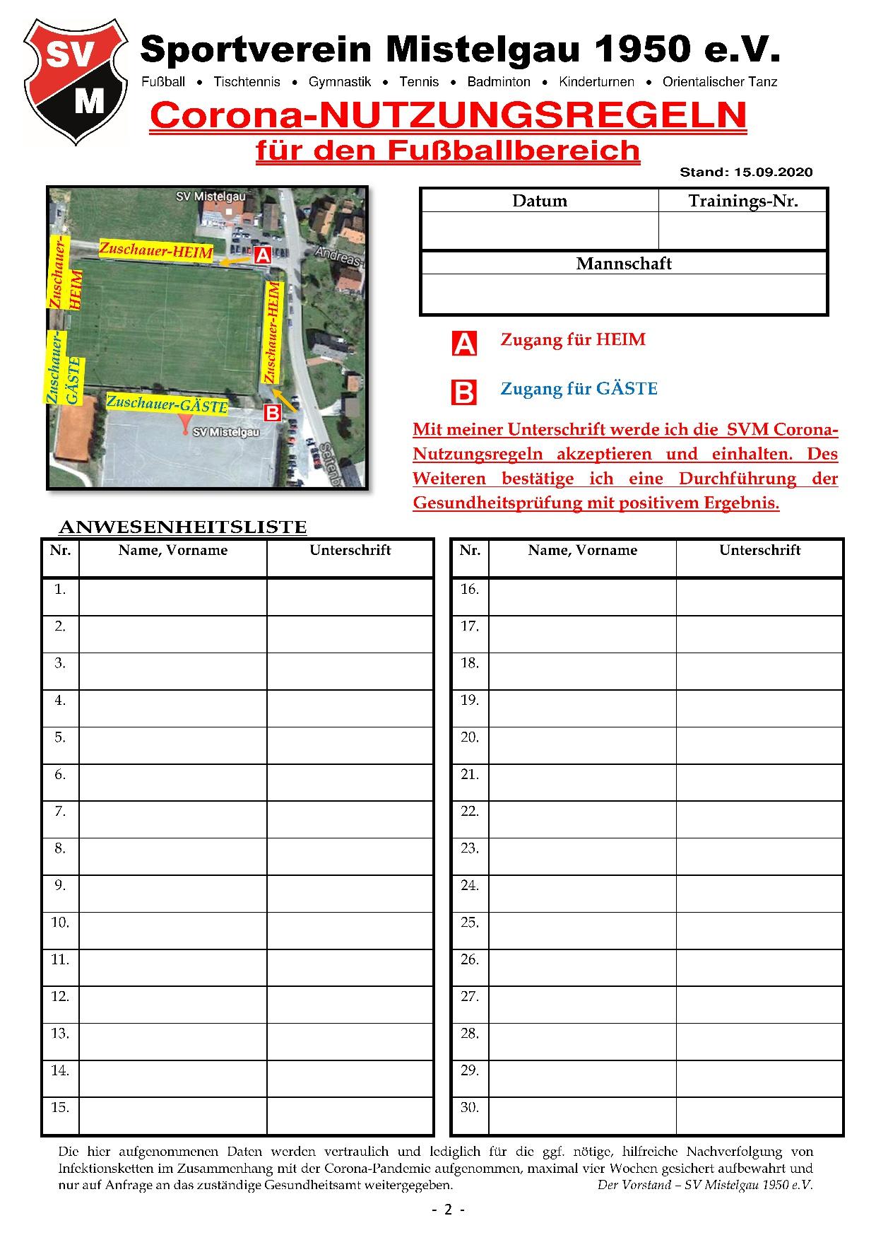 Covid19_Trainingsregeln_20200915.pdf