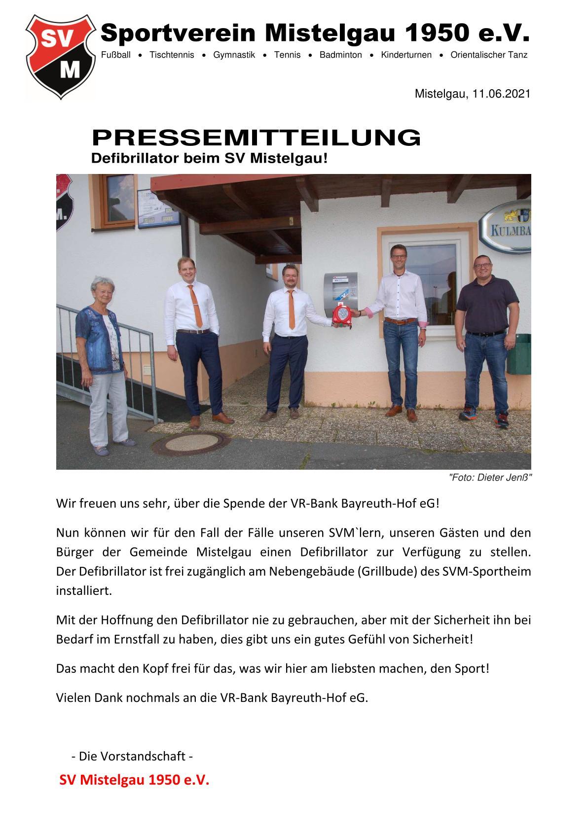 Pressemitteilung_Defi_SVM